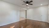 4400 Morning Hill Drive - Photo 18
