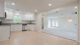 4400 Morning Hill Drive - Photo 19