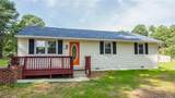 4400 Morning Hill Drive - Photo 2