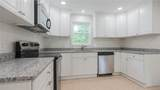 4400 Morning Hill Drive - Photo 23