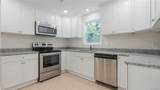4400 Morning Hill Drive - Photo 24