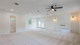 4400 Morning Hill Drive - Photo 27
