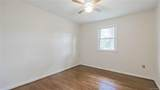 4400 Morning Hill Drive - Photo 33