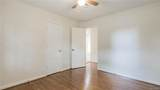 4400 Morning Hill Drive - Photo 35