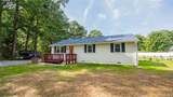 4400 Morning Hill Drive - Photo 4