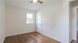 4400 Morning Hill Drive - Photo 40