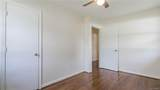 4400 Morning Hill Drive - Photo 41