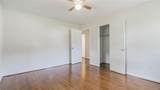 4400 Morning Hill Drive - Photo 44