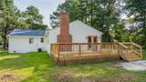 4400 Morning Hill Drive - Photo 6