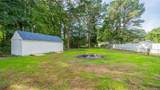 4400 Morning Hill Drive - Photo 8