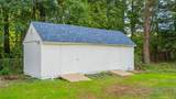 4400 Morning Hill Drive - Photo 9
