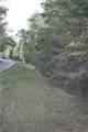00 Glenns Road - Photo 1