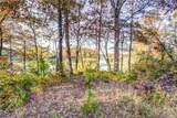 25 AC Breezy Point Road - Photo 10