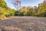 25 AC Breezy Point Road - Photo 8