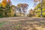 25 AC Breezy Point Road - Photo 9
