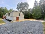 3489 Byrds Mill Road - Photo 22