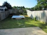 6145 Thicket Run Way Way - Photo 11