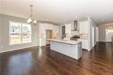 TBD Tbd Linden @ Lankford's Crossing - Photo 10