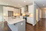 TBD Tbd Linden @ Lankford's Crossing - Photo 11