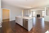 TBD Tbd Linden @ Lankford's Crossing - Photo 13
