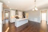 TBD Tbd Linden @ Lankford's Crossing - Photo 14