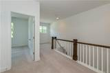 TBD Tbd Linden @ Lankford's Crossing - Photo 25