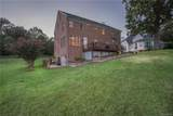 9109 Rural Crosse Drive - Photo 40
