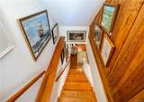 11441 Grub Hill Church Road - Photo 24