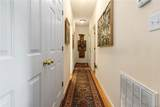 25268 Tidewater Trail - Photo 10
