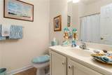 25268 Tidewater Trail - Photo 15