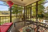 25268 Tidewater Trail - Photo 17