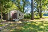 25268 Tidewater Trail - Photo 19