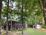 25268 Tidewater Trail - Photo 2