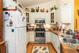 25268 Tidewater Trail - Photo 5