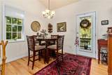 25268 Tidewater Trail - Photo 7