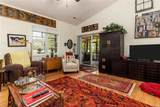 25268 Tidewater Trail - Photo 8