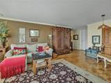 5100 Monument Avenue - Photo 11