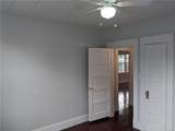 2303 Gordon Avenue - Photo 11