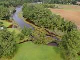 3489 Vaughan Creek Loop - Photo 31