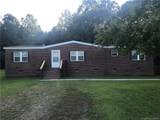 3406 River Road - Photo 1