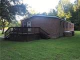 3406 River Road - Photo 2