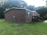 3406 River Road - Photo 4