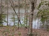 0000 Pond Ridge Lane - Photo 1