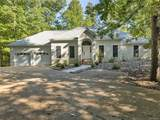 8000 Gates Bluff Place - Photo 1