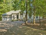 8000 Gates Bluff Place - Photo 27