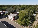 3009 2nd Avenue - Photo 43