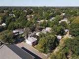 3009 2nd Avenue - Photo 44
