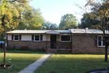 7241 Church Lane - Photo 1