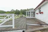 11100 Cosby Mill Road - Photo 25
