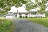 11100 Cosby Mill Road - Photo 38